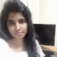 Damitha Karunarathne Profile Picture