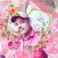 Roshan Galappaththi Profile Picture