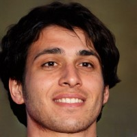 PedroPerez23 Profile Picture