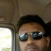 Saman Rathnasiri Profile Picture