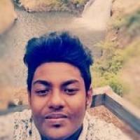 Anju Thiwanka Profile Picture