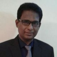 Dayananda Handaragama Profile Picture