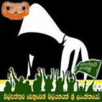 Kawshika Boyagoda Profile Picture