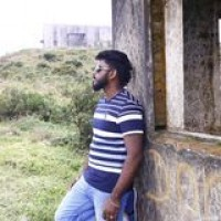 Shehan Madumal Profile Picture