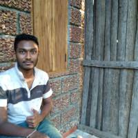 Dhanush Kavinda Profile Picture