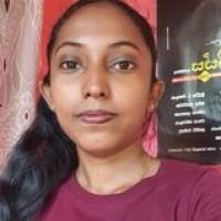 Dinesha Sandamali Profile Picture
