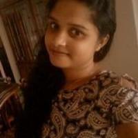 Thanuja Rathnayake Profile Picture