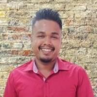 Prasanna Jayawardana Profile Picture