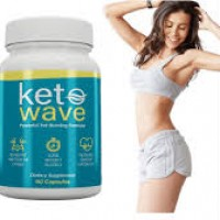 Keto Wave Profile Picture