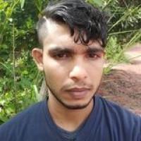 Pradeep Sagara Profile Picture