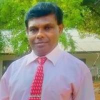 Rohitha Rajapaksha Profile Picture