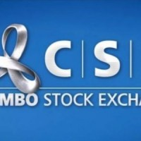CSE Stock Market News Room