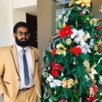 Sandamal Siripathy Profile Picture