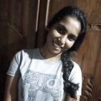 Dilsha De Silva Profile Picture