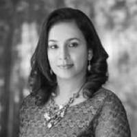 Anusha Manori Profile Picture
