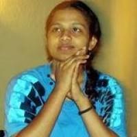 Thiyasara Katalie Profile Picture