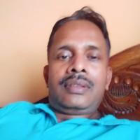 Kithsiri Profile Picture