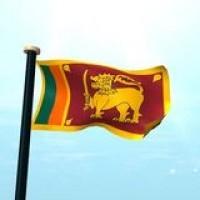 Sanjeewa Padmanath Profile Picture