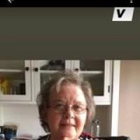 Michelle Andrew Profile Picture