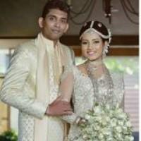 Jayani Hapugoda Profile Picture