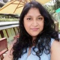 Wimarshi Peiris Profile Picture