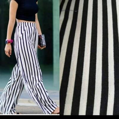 �Plazzo pants Profile Picture