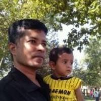 Suneth Wijewardana Profile Picture