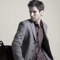 followme Profile Picture
