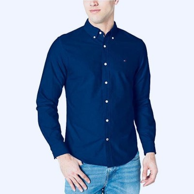 Gents Shirt Profile Picture