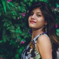 Mansi Goel Profile Picture