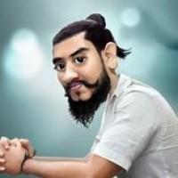 Chanaka Attanayake Profile Picture