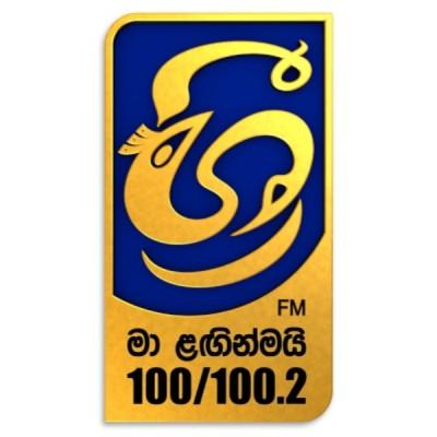 Shree FM Profile Picture