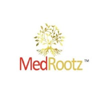 Med Rootz Profile Picture