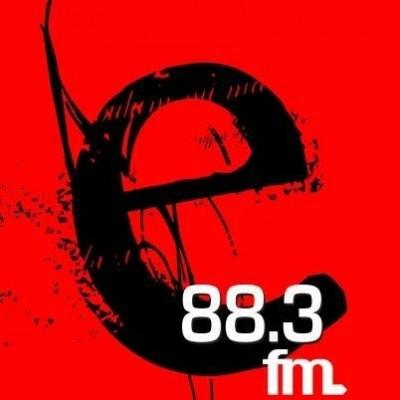 E FM Profile Picture
