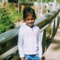 Y'alin Chandana Gamage Profile Picture