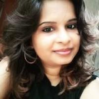 Renuka Kumari Profile Picture