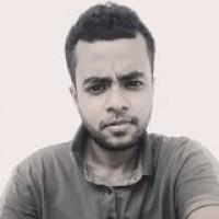 Ramesh Kavinga Profile Picture