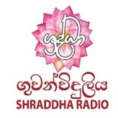 Shraddha Radio Profile Picture