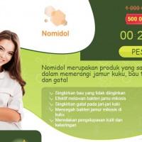 nomidolkrim Profile Picture