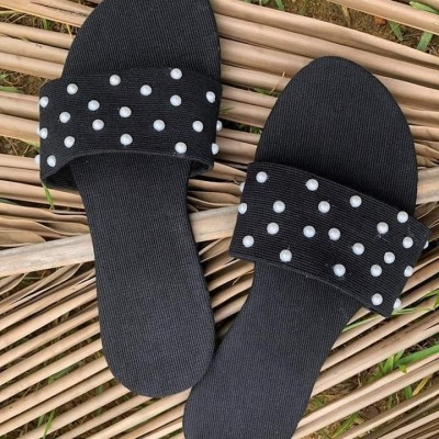 Ladies Slippers Profile Picture