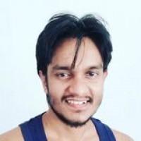 Chanaka Madushan Profile Picture