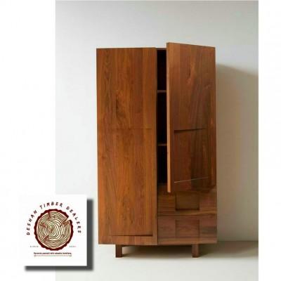 Teak Furniture Profile Picture
