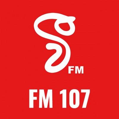 V FM Radiio Profile Picture