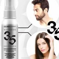 xcellerate35 Serum Profile Picture