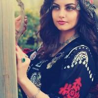 sushma singh Profile Picture