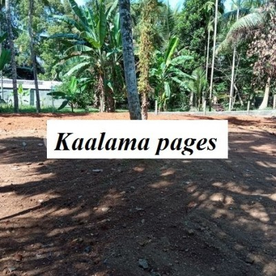 Land for sale in Kadawatha Profile Picture