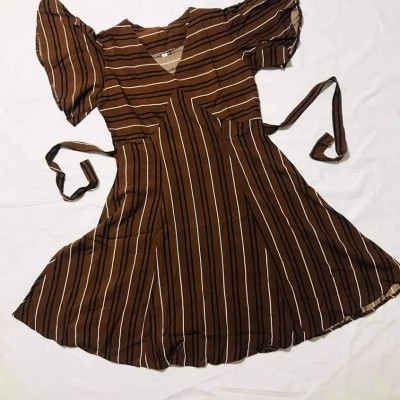 Short Dress Profile Picture
