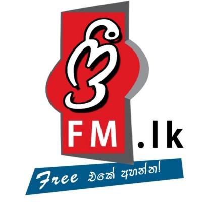 Free FM Profile Picture