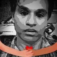 Ygan Lilantha Kalinga Profile Picture