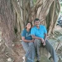 Anura Silva Profile Picture